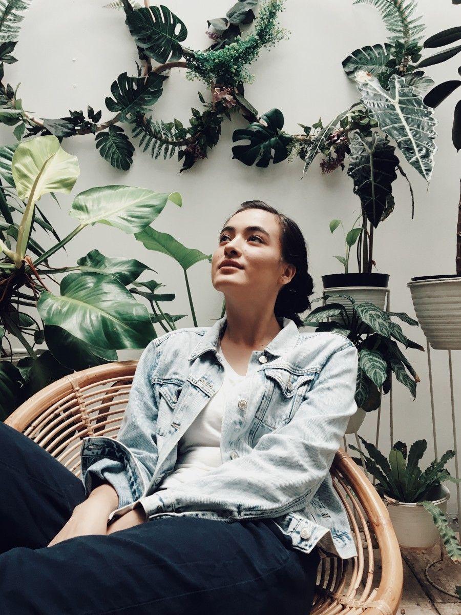 Cerita Hidup & Karier Mawar Eva De Jongh yang Membuatnya Emosional