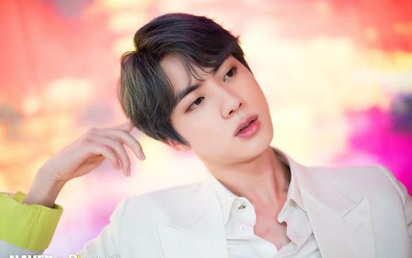 Crush hingga Jin BTS, Ini Jadwal Wajib Militer Artis Korea 2020