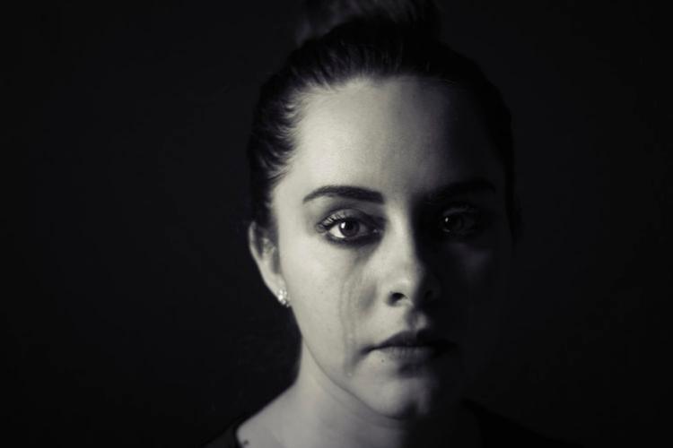 7 Hal ini Perlu Kamu Terima Setelah Keluar dari Abusive Relationship