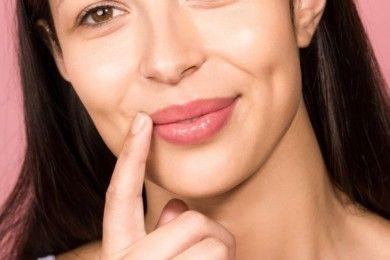 7 Rekomendasi Lip Balm Lokal Mengatasi Bibir Kering