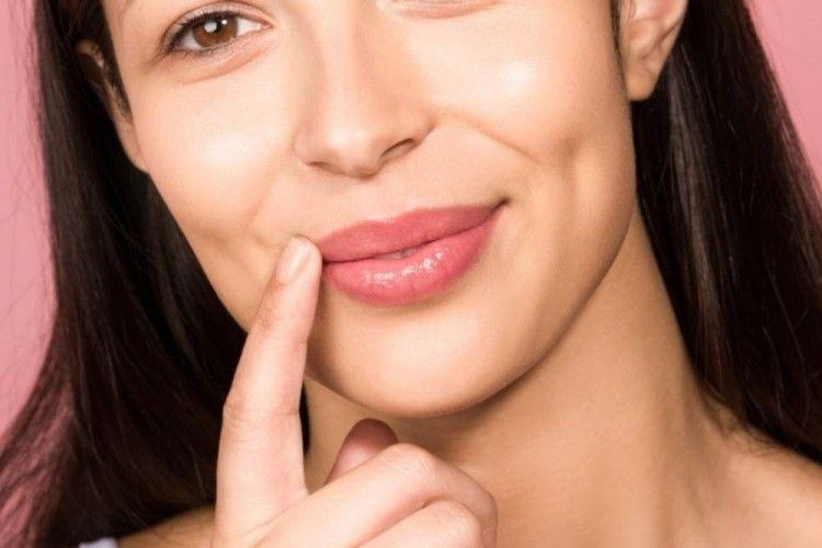 7 Rekomendasi Lip Balm Lokal untuk Mengatasi Bibir Kering