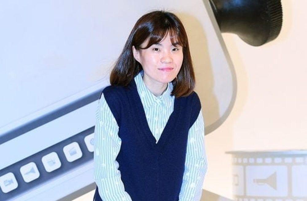 Komedian Park Ji Sun dan Ibunda Meninggal Dunia, Ini Kronologinya