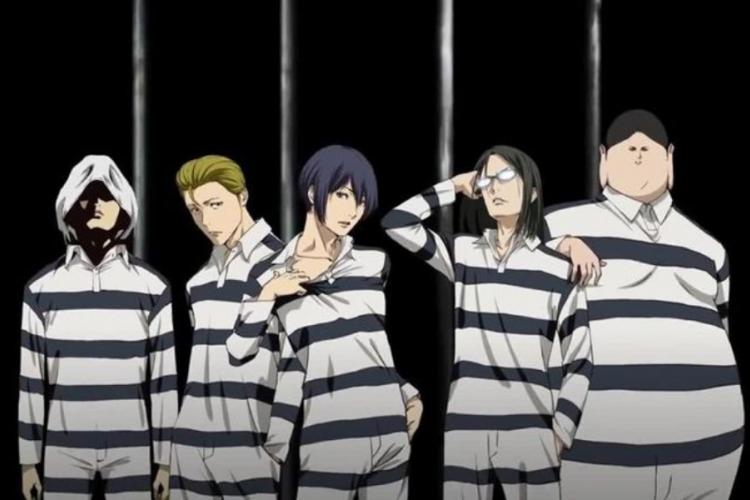 Bikin Kecanduan Nonton, Ini 7 Rekomendasi Anime Terseru Sepanjang Masa