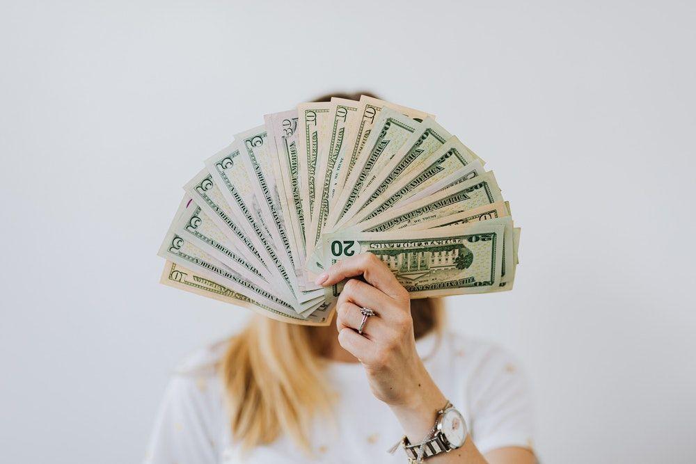 Jangan Keliru, 7 Nasihat Mengelola Keuangan Ini adalah Mitos