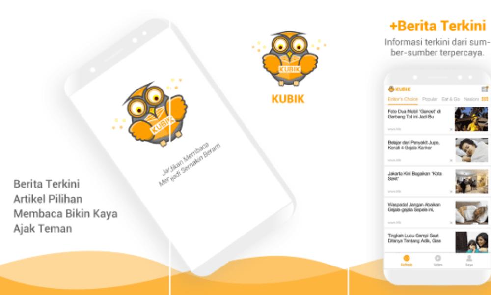 7 Aplikasi Penghasil Uang Tercepat Di Android Terbaik 2021