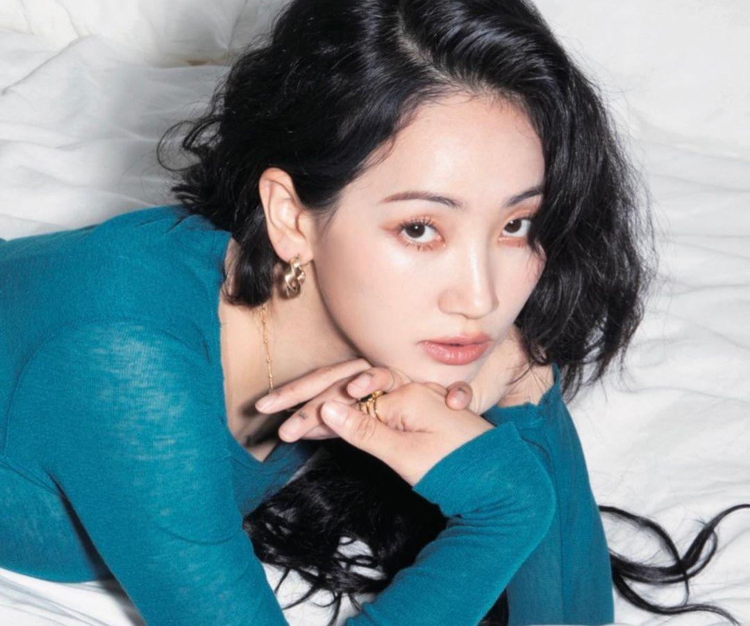 7 Artis Korea Ini Terang-Terangan Mengaku Tidak Mau Menikah