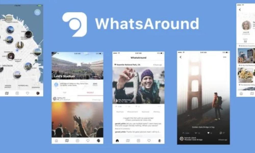 Modal Kuota Internet, Ini 7 Aplikasi Penghasil Uang Tercepat