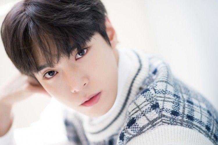 Punya Banyak Talenta, 5 Hal Tentang Doyoung NCT yang Mulai Debut Aktor