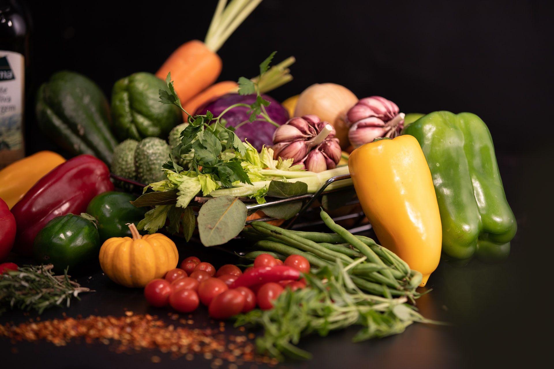 Sayang Bumi, 3 Cara Efektif Kurangi Limbah Makanan yang Bisa Kamu Coba