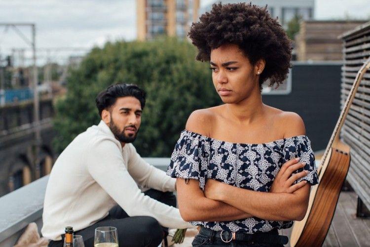 Hati-hati, 9 Jenis Komunikasi Ini Bisa Merusak Hubungan Kamu