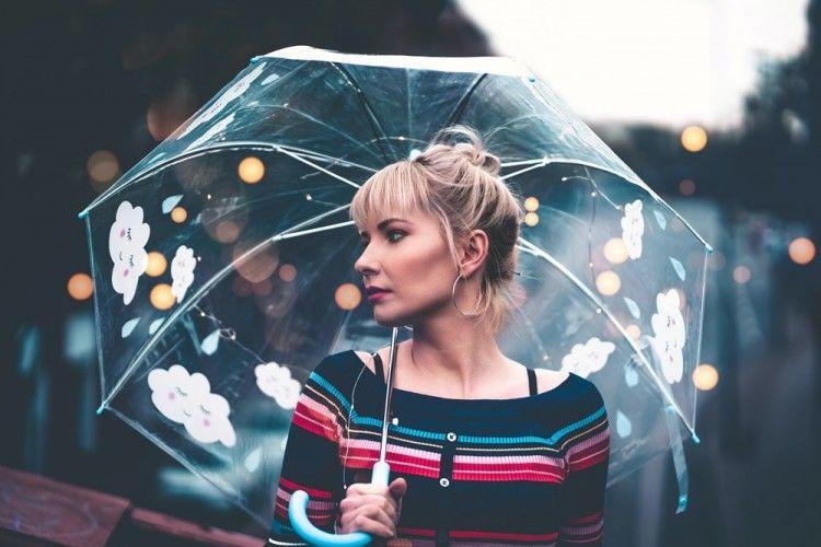 Setelah Ditolak, Ini 7 Cara Memperjuangkan Cintamu