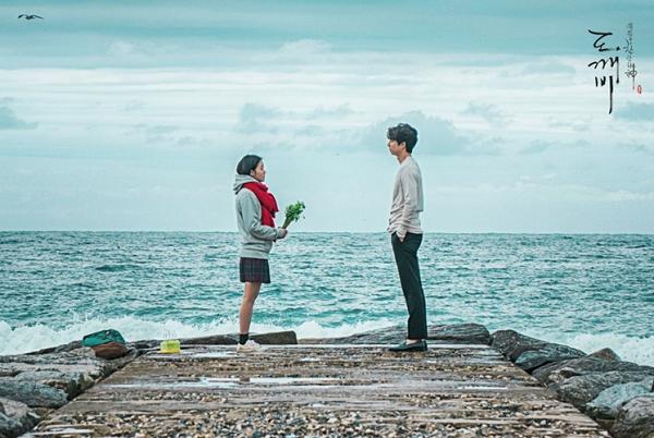 Record of Youth hingga Startup, Ini 5 Lokasi Syuting Drama Korea Hits!