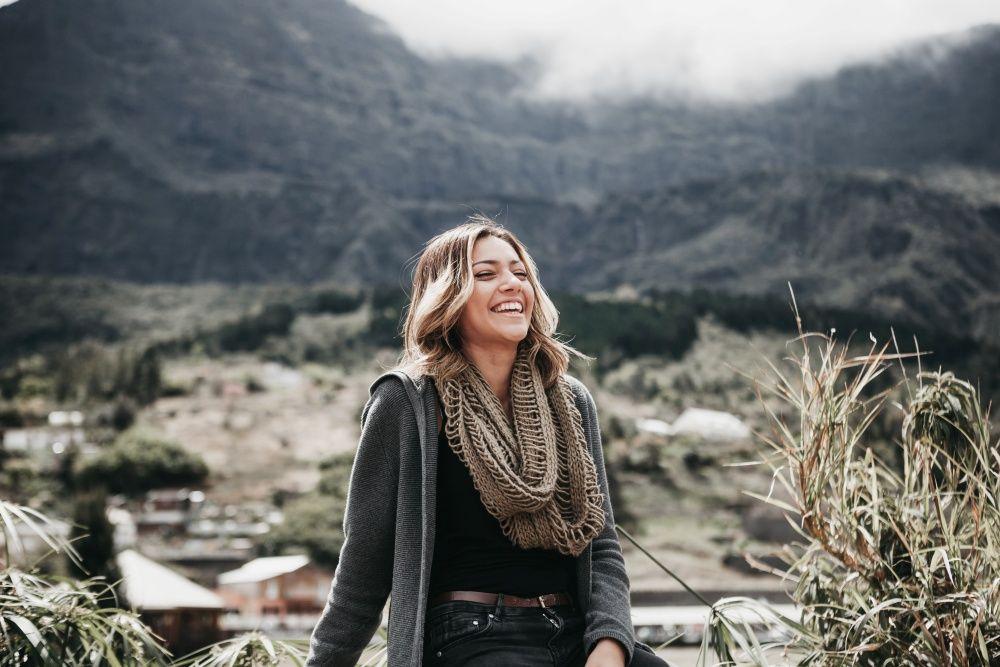 5 Tips agar Kamu Bergerak Maju Setelah Diselingkuhi Pasangan