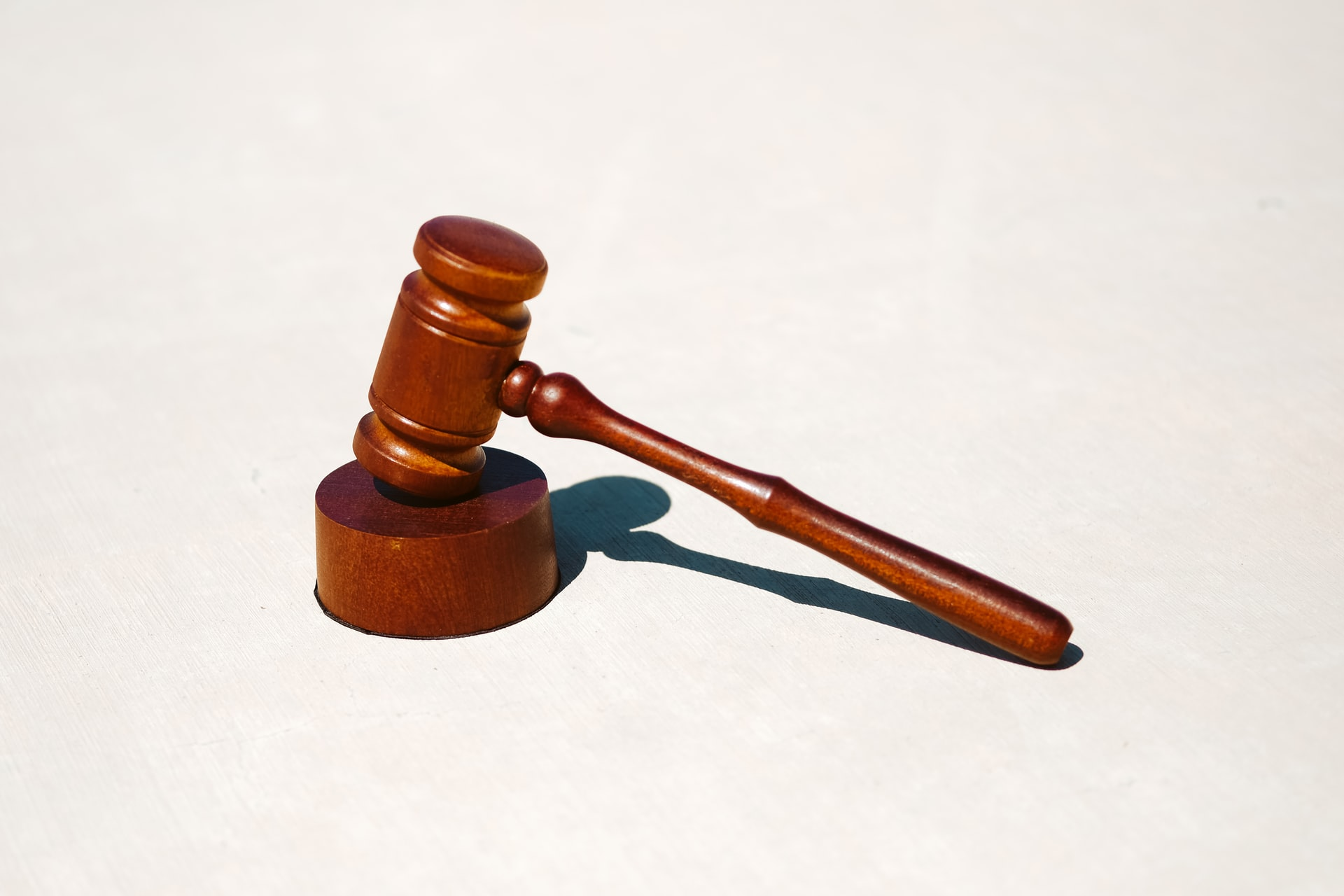 Presiden Joko Widodo Teken UU Cipta Kerja, Begini Respon Masyarakat