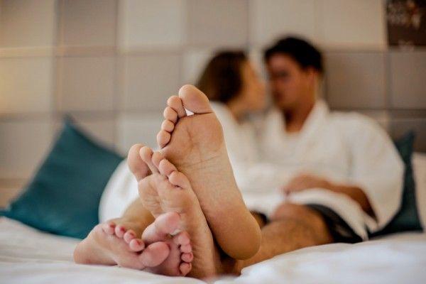 Arti Kecemasan Kinerja Seksual yang Dapat Mengganggu Kualitas Seks