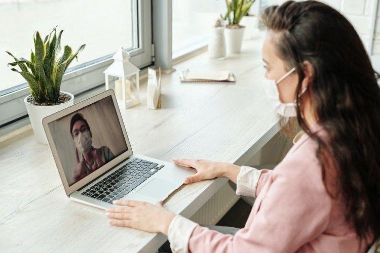 Tampil Profesional, Ini 6 Etika Meeting Online yang Perlu Kamu Ketahui