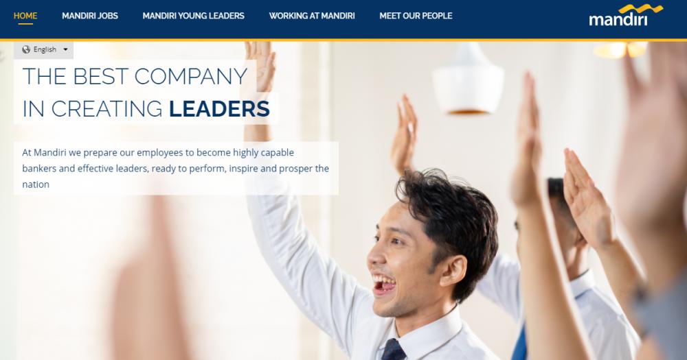 5 Perusahaan BUMN ini Buka Lowongan di Banyak Posisi, Cek di Sini Yuk!