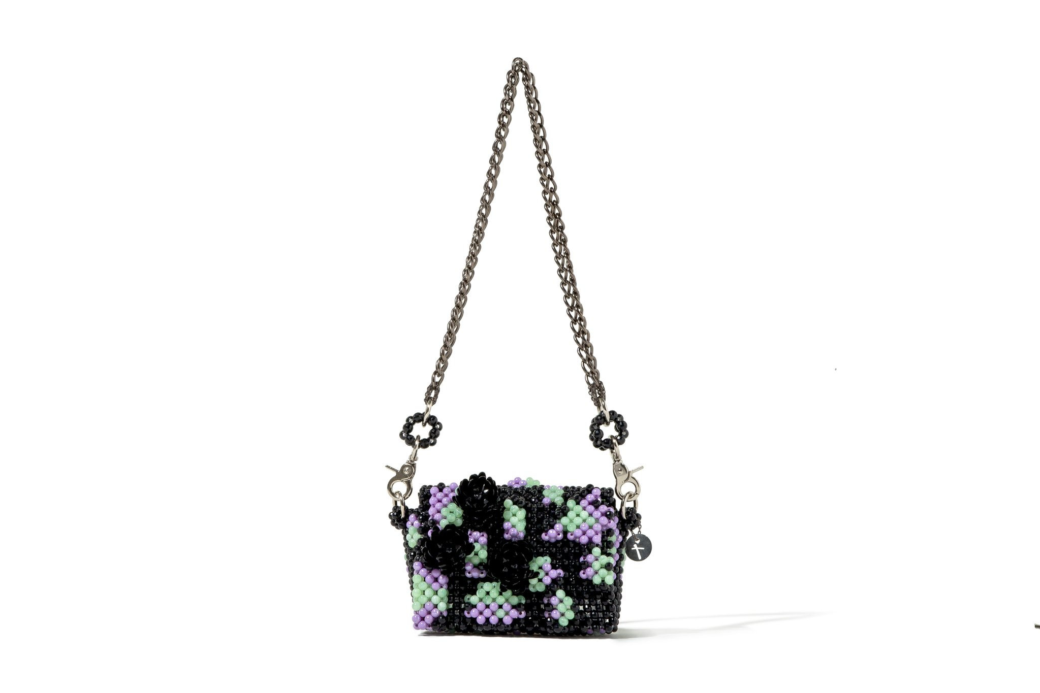 #PopbelaOOTD: Rekomendasi Mini Cross Body Bag