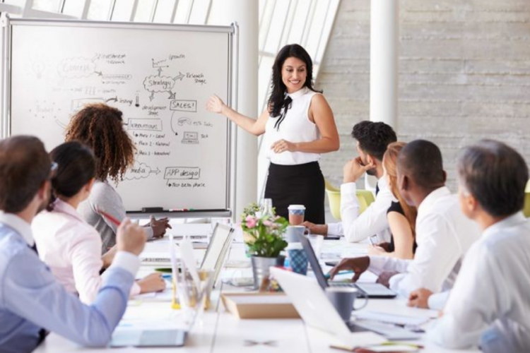 Lagi Cari Investor untuk Bisnismu? Yuk, Sontek Proposal Bisnis Ini