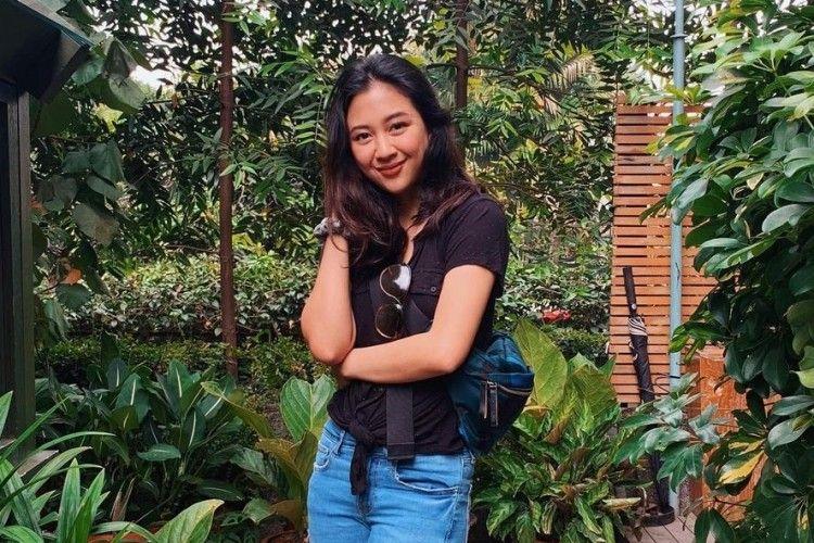 20 Tahun di Dunia Musik Indonesia, Ini Perjalanan Karier Sherina Munaf