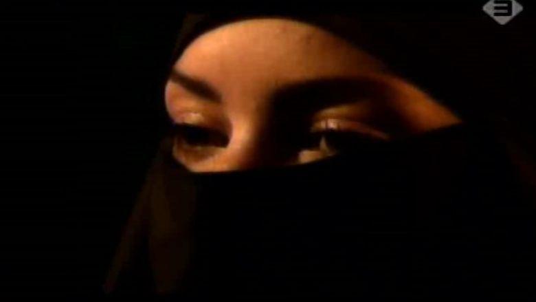 Inilah 6 Film Bertema Agama yang Pernah Timbulkan Kontroversi