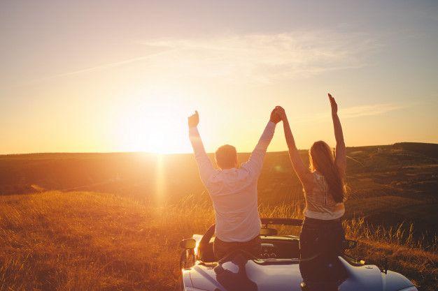 Nggak Harus Mahal, Inilah 7 Ide Staycation Untukmu