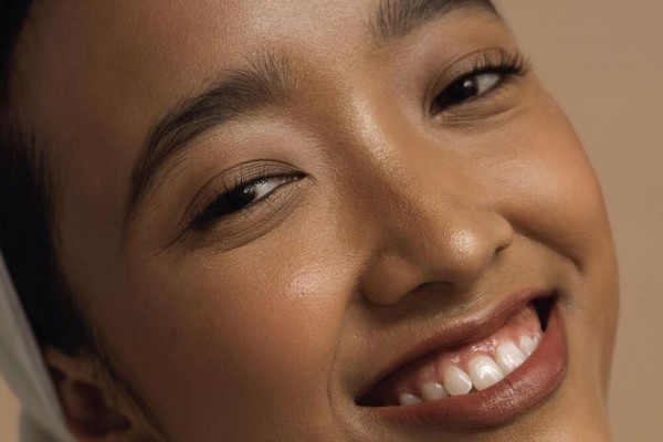 Luncurkan 12 Warna, Ini Fakta BLP Beauty Foundation