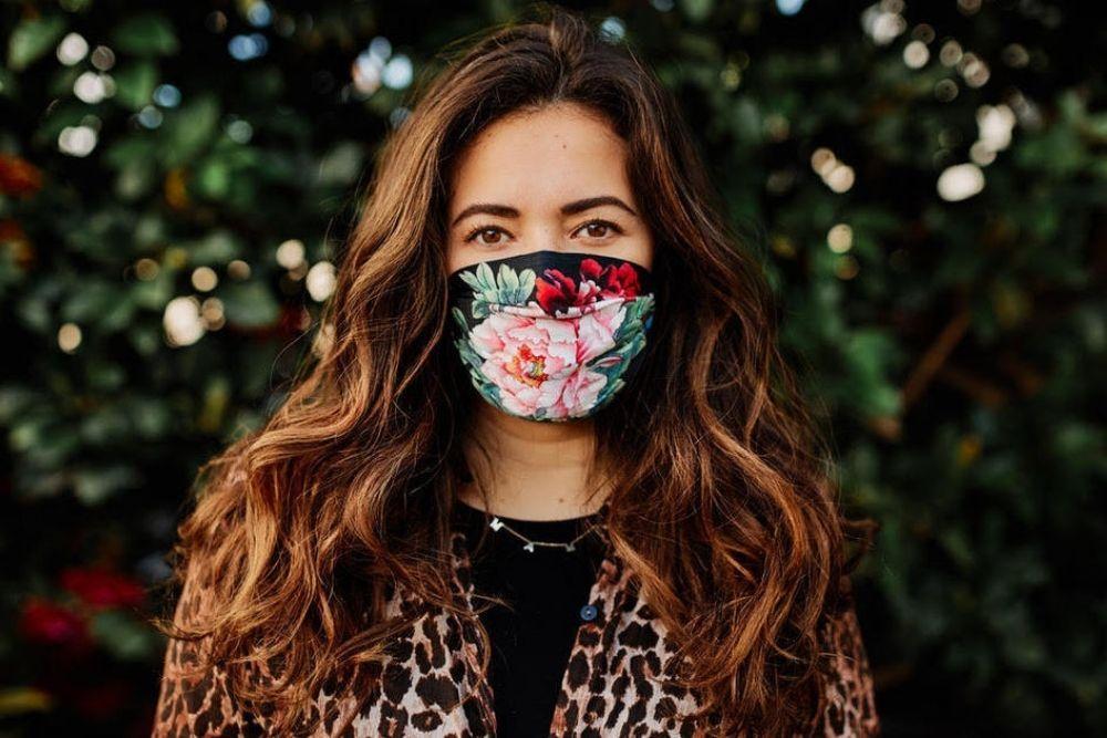 Perbedaan Kulit Sensitif dengan Acne Prone Skin, Kamu yang Mana?
