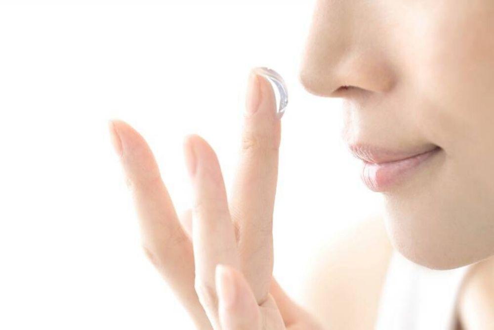 Waspada, Begini Cara yang Aman untuk Tumpuk Skincare di Wajah