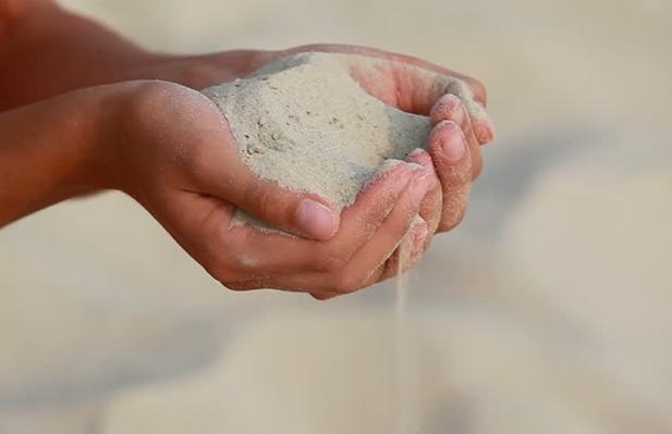Jangan Sampai Salah, Ini Cara dan Doa Tayamum Yang Benar