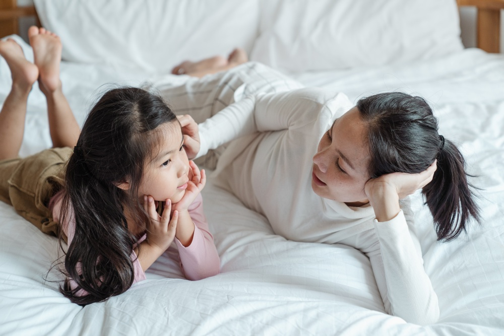 7 Hal yang Harus Diperhatikan Sebelum Menikah untuk Kedua Kali