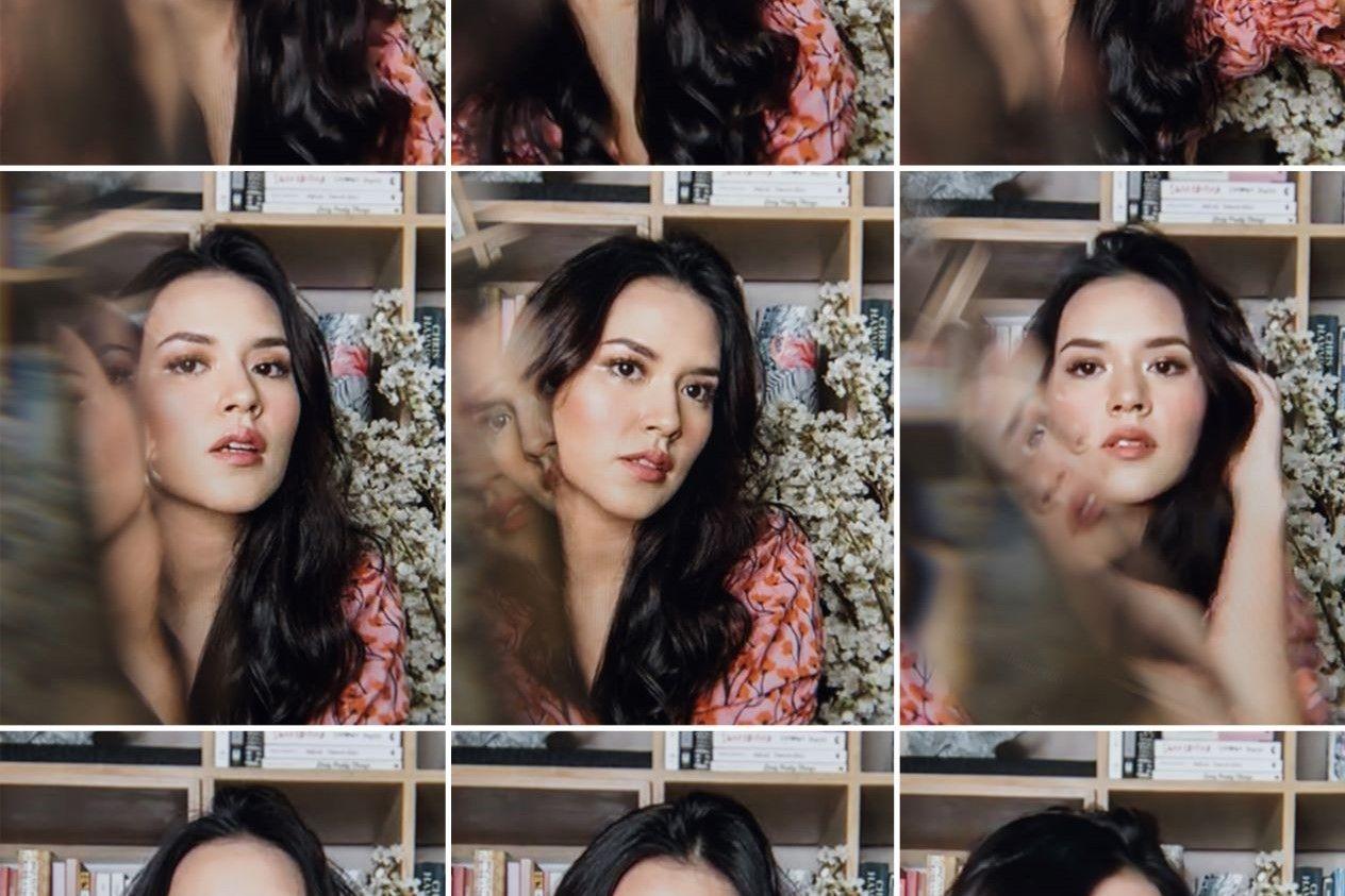 BeautyFest Asia 2020: Virtual Shoot Day-3