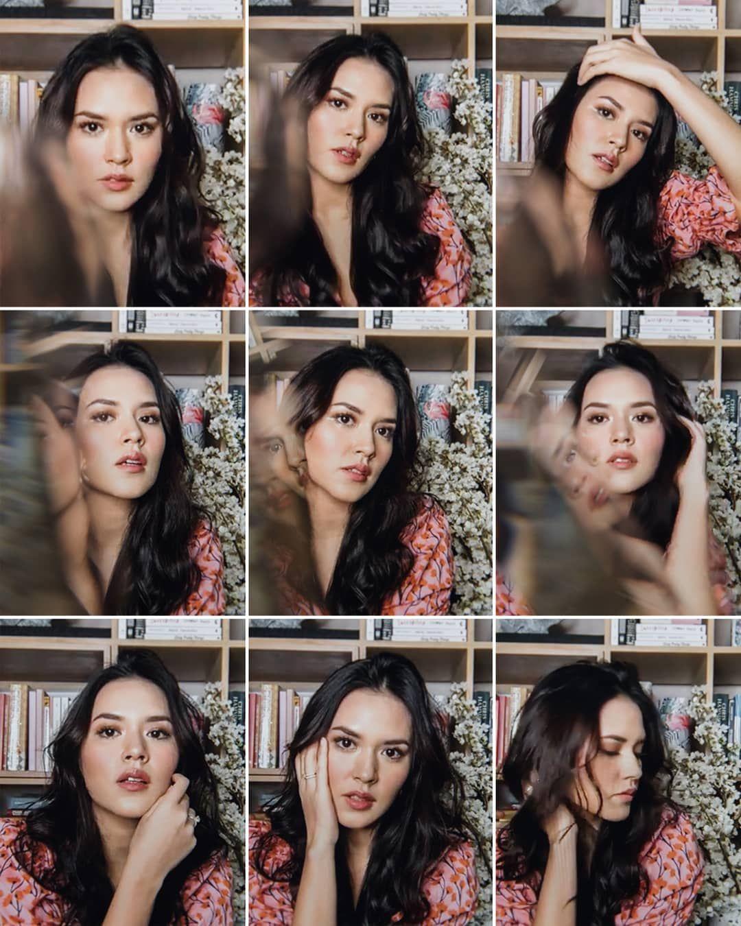 Inspirasi Makeup Look dari Para Speaker BeautyFest Asia 2020