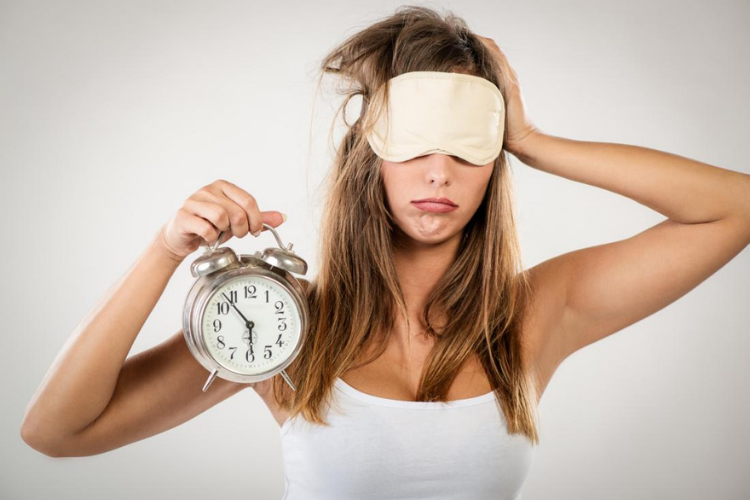 Hati-hati! 13 Kebiasaan ini dapat Mengganggu Sistem Kerja Otakmu!