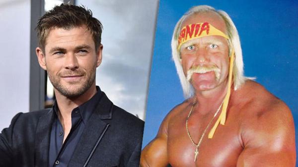 Selain Chris Hemsworth, 5 Artis Hollywood Akan Bintangi Film Biopik
