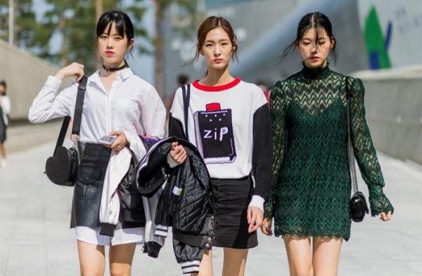 Datang ke Korea Selatan, Ini 5Culture Shock yang Akan Kamu Hadapi