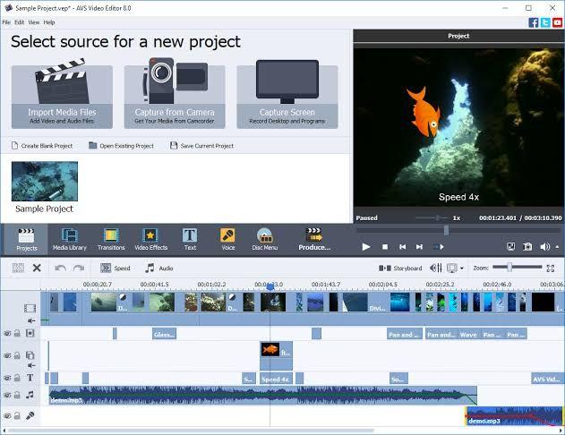 Konten Lebih Keren, Ini 10 Aplikasi Edit Video yang Harus Kamu Tahu