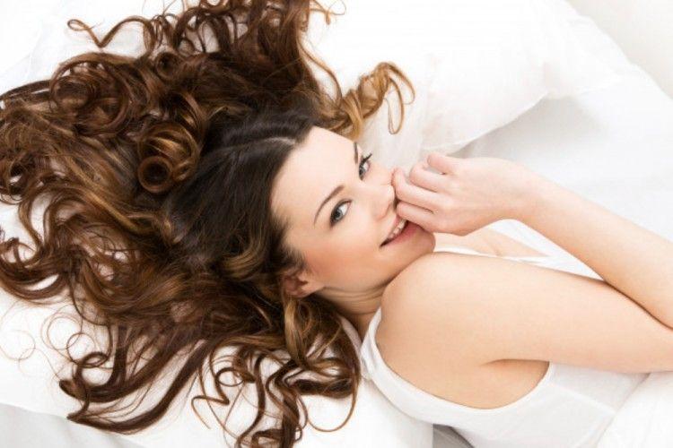 Jangan Asal, Begini Tips Merawat Rambut Agar Sehat dan Bebas Masalah