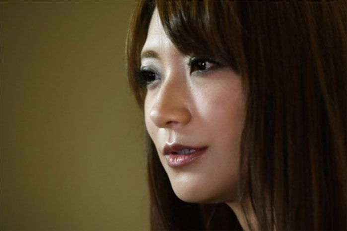 Pendapat Mengejutkan Warga Jepang Terhadap Film Porno Jepang