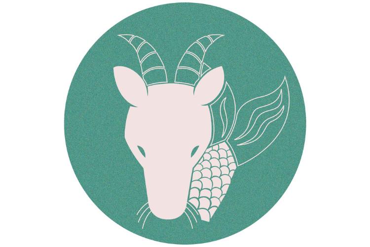 Simak Ramalan Zodiakmu untuk Bulan November 2020
