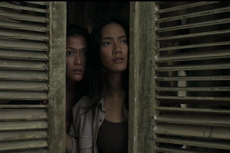 Film 'Perempuan Tanah Jahanam' Mewakili Indonesia di Piala Oscar 2021