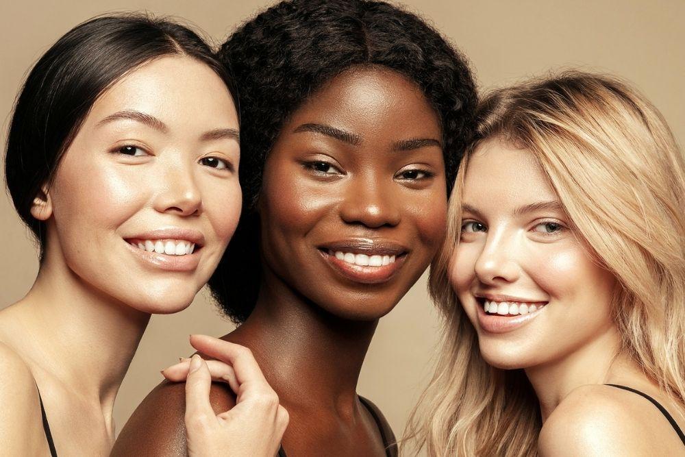 Kaya akan Nutrisi, Ini 7 Manfaat Lidah Buaya untuk Wajah