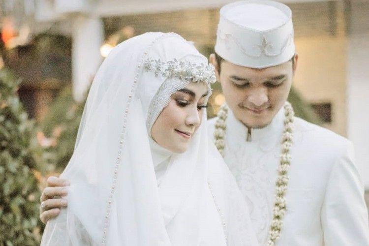 Contoh CV Ta'aruf dan Cara Membuatnya Sesuai Syariat Islam