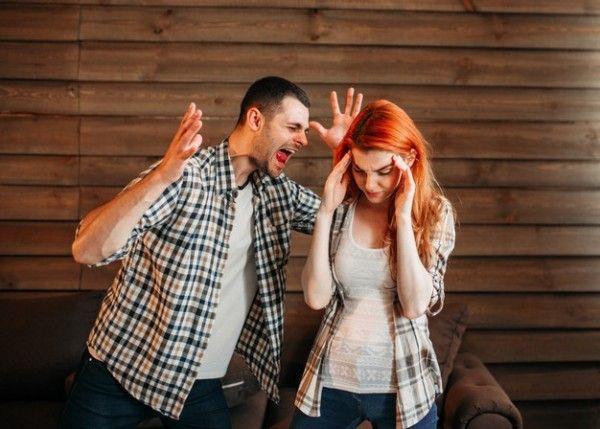 Nggak Bakal Tertipu, Ini 6 Cara Tahu Jika Laki-Laki Mempermainkanmu