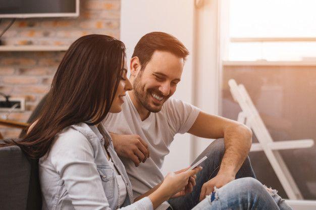 Jangan Ketinggalan, 5 Hal Harus Disiapkan Laki-Laki Sebelum Menikah