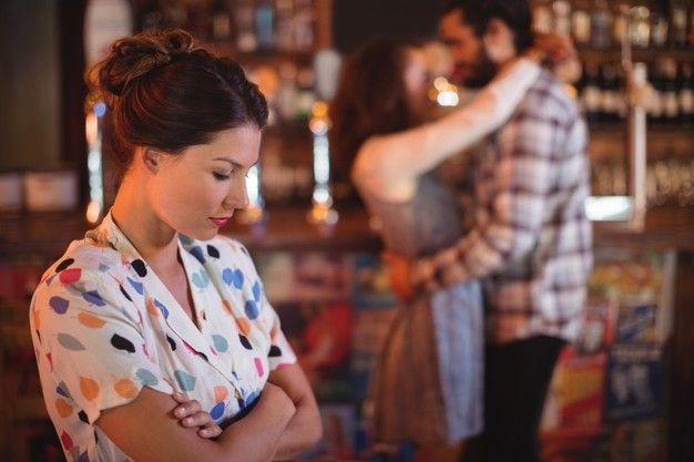 7 Kebiasaan Kencan yang Toxic Ini Perlu Kamu Tinggalkan