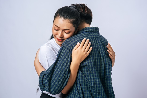6 Hal Ini Wajib Ada di dalam Hubunganmu