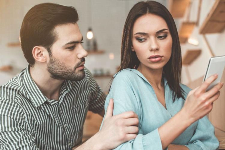 7 Arti di Balik Mimpi Berselingkuh dari Pasanganmu