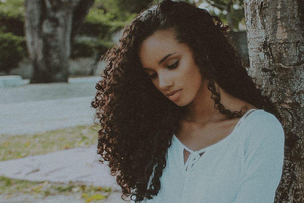 5 Sikapmu yang Bikin Mantan Merasa Lega Putus Denganmu