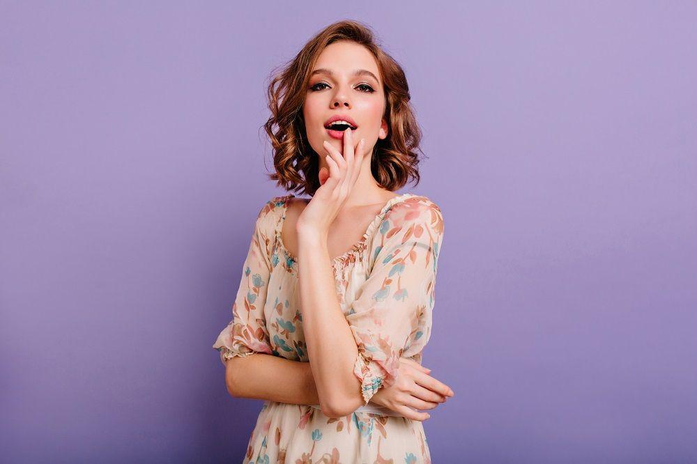 Anti Menor, Ini 5 Trik Makeup Look untuk Ketemu Calon Mertua